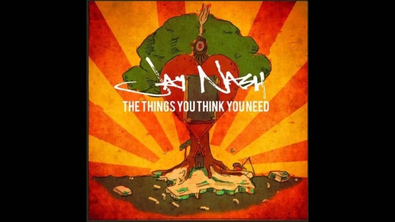 Over you jay nash lyrics