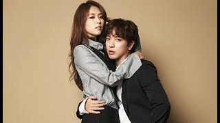 Video Jung Yong Hwa and Lee Yeon Hee's new drama The Package inspires fan clubs to donate for a good cause download MP3, 3GP, MP4, WEBM, AVI, FLV Maret 2018