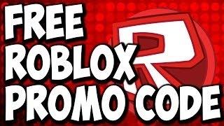 FREE ROBLOX REDEEM CODES 2016 (WORKING)