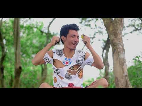 Bibaiyari A new bodo Gospel video 2018