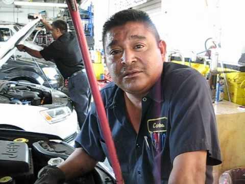 Jeep Grand Cherokee Engine Code P0353 Youtube