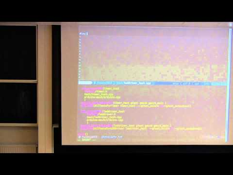 Anders Arnholm: Test Driven Development For Arduino