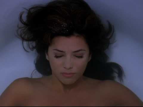 Eva Longoria's Favorite scenes on Desperate Housewives