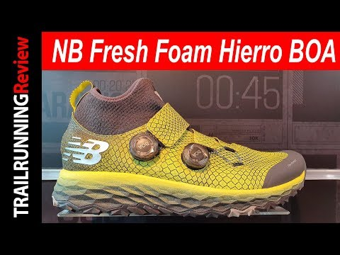 """Unboxing/Review/On-feet New Balance M991 GNB """"Elite Gent Pack"""" Brown (audio Eng, sub Castellano) from YouTube · Duration:  9 minutes 17 seconds"""