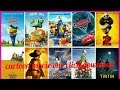 How To Download Cartoon Movies /Animation Episode Free Download in Just One Click/ Single App