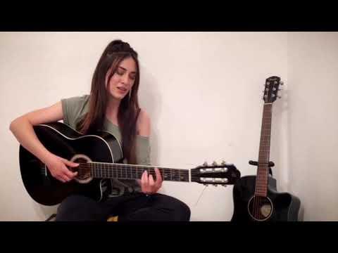 Elif Türkyılmaz - Yok Sanayım