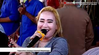 9 LIVE CAHAYA DEWA THE BEST OF MUSIC | Blok Sabtu (Jakun) Sukahaji Majalengka Jawa Barat