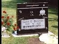 watch he video of Glen Buxton Tribute (born November 10th 1947 died October 19th 1997)