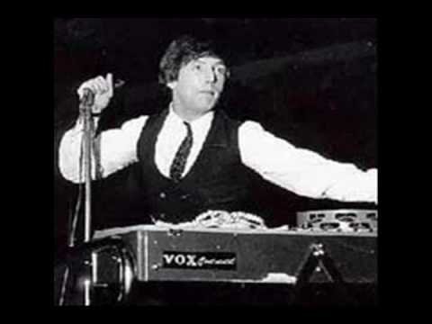 The Dave Clark Five - More Good Old Rock N Roll