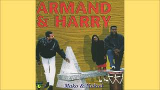Baixar ARMAND & HARRY - Mako & Makrel
