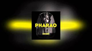 2Bangers - Pharao (Original Mix) | Free Download
