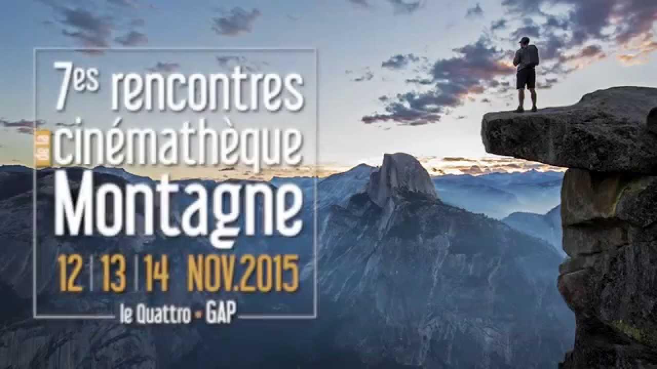 rencontres montagne gap rencontre militaire carcassonne