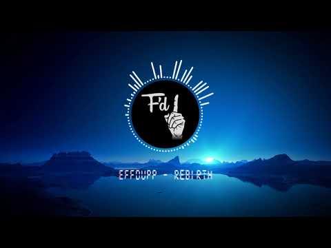 Effdupp - Rebirth [Lofi Beat]