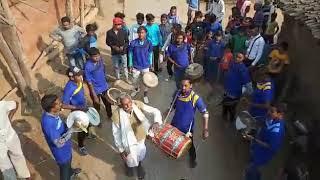 Sambalpuri melody party 2019