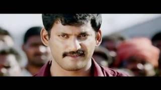 Vedi Tamil Movie Trailer HD