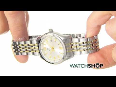 Royal London Ladies' Watch (21293-04)