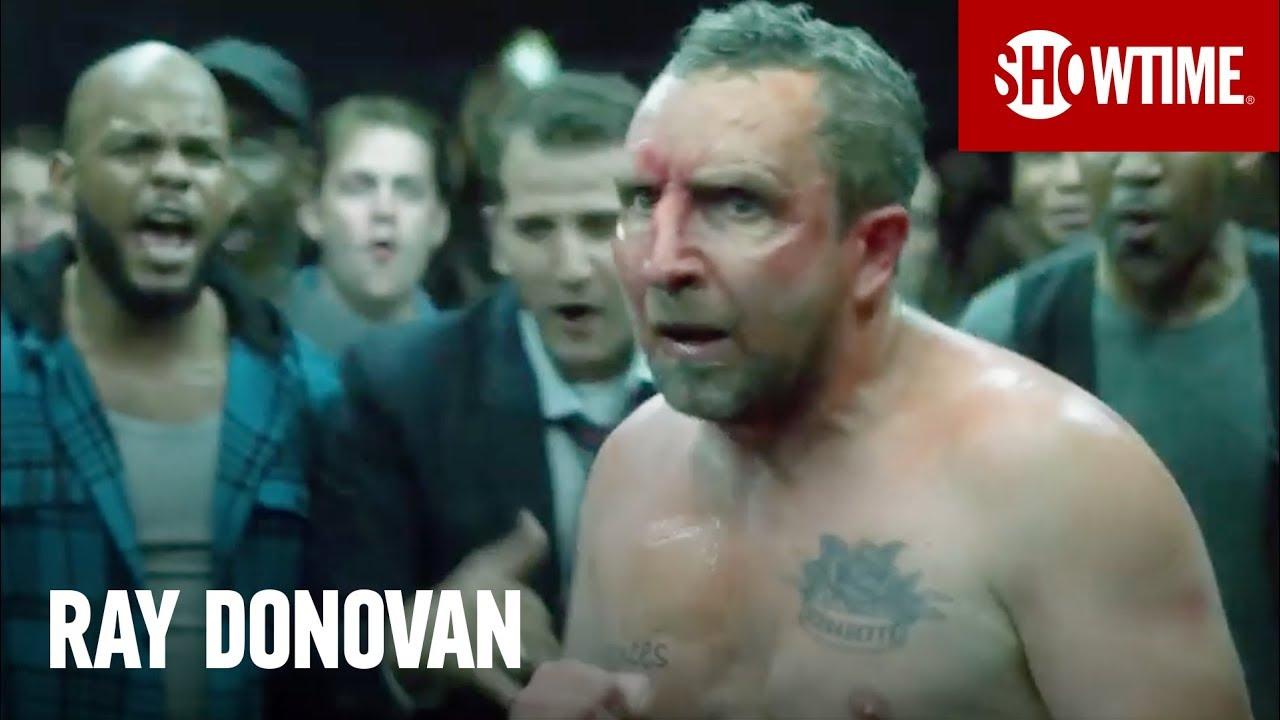 Download 'You Murderer!' Ep. 8 Official Clip   Ray Donovan   Season 6