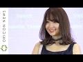 小嶋陽菜、AKB48卒業したら「カラオケでAKBをいっぱい歌う」宣言 『小嶋陽菜×Sweet×…