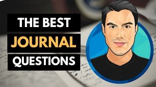 don t journal until you ask these 4 journaling questions