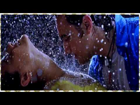 DEKHO NA - ENG SUBS - FANAA - FULL SONG - *HQ* & *HD* ( BLUE RAY )