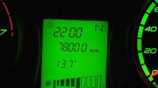 Калина 2, колеса, тормоза. Kormoran Impulser B4 175/65 R14 82T