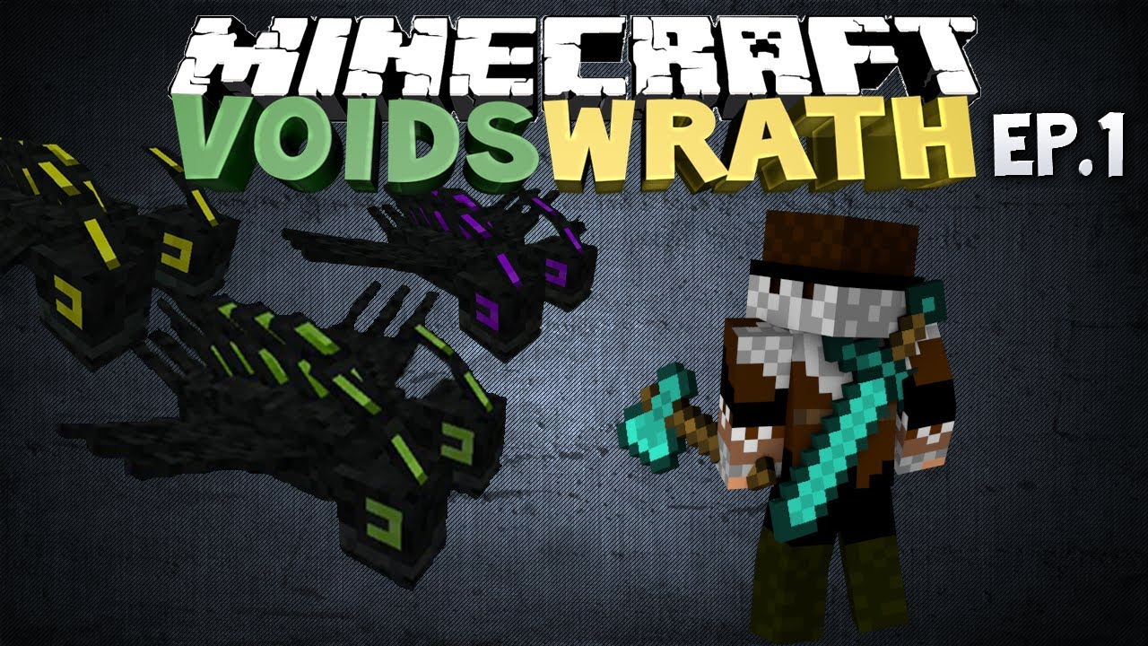 Crafting Dead Mod Pack Wiki