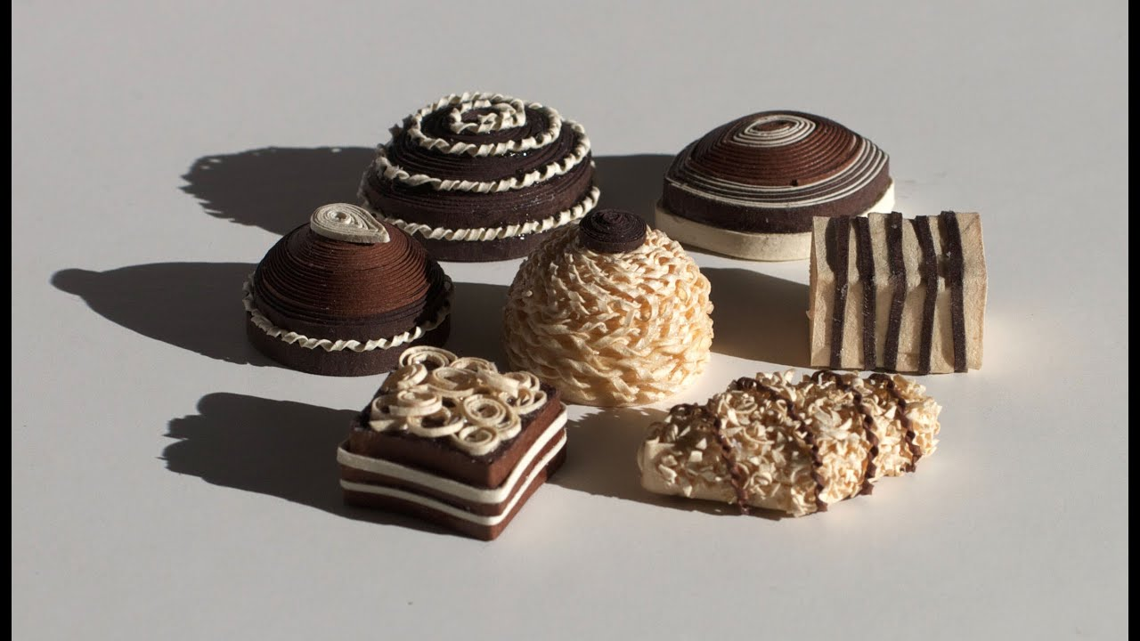 Story Of Chocolate For Kids
