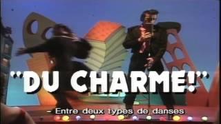 Sale Mambo (Bernard Droguet / Michel Heron)