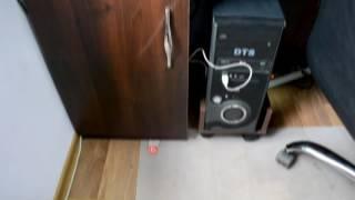 Мебель для офиса. Оборудование кабинета.(, 2017-03-20T19:45:20.000Z)
