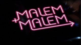 Malem Malem - Arisan