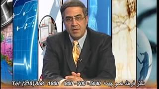 سکسکه و عطسه و دهن دره دکتر فرهاد نصر چیمه Hiccups and Sneeze and Yawning Dr Farhad Nasr Chimeh