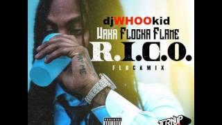Waka Flocka - R.I.C.O