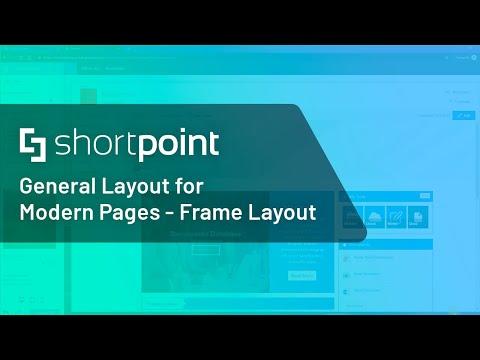 roadmap-draft | ShortPoint
