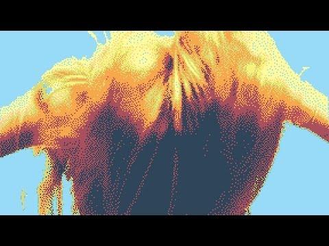 Polar Bear - Be Free