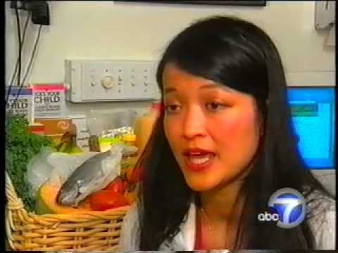 Eat Right for Your Sight | ABC7