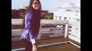 Video Milestone- bangla rap song 2k16 download MP3, 3GP, MP4, WEBM, AVI, FLV Mei 2018