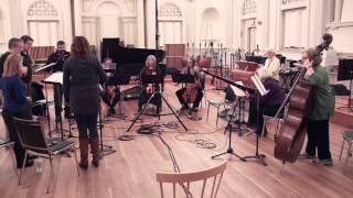 Magnificat by Samuel Capricornus - Long & Away