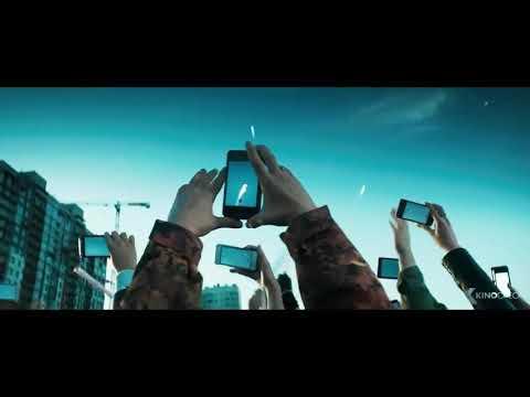 trailer-film-terbaru