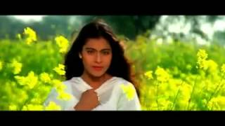 Video Lagu india, sahru khan, jana sanam phyaarrr download MP3, 3GP, MP4, WEBM, AVI, FLV Agustus 2017
