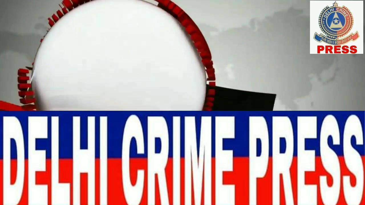 इंदौर से गई पुलिस टीम ने किशनगंज थाना क्षेत्र में अवैध शराब पकड़ी