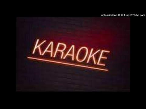 7-Karaoke-Pranaya Raaga Vaahini -ప్రణయరాగ వాహినీ