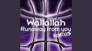 Runaway from You (Trance Pop Remix)