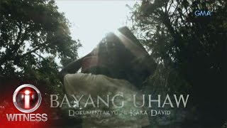 I-Witness: 'Bayang Uhaw,' a documentary by Kara David | Full episode (with English subtitles)