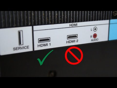 4 Ways to Fix Input/Video Lag for Xbox, Playstation, and PC