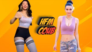 HFM COUB BEST CUBE Best Coub Приколы 2021