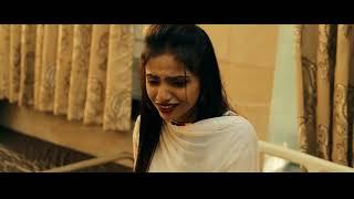 MUJH MEIN BASJA ZARA|Veenay Ahire|Latest Hindi Songs|New Hindi Song 2019