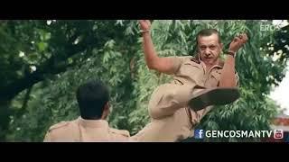 Ceddin deden, neslin baban Hep kahraman Türk milleti Orduların, pek çok zaman Vermiştiler dünyaya şa