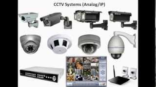 SSS-Security Systems-AD-UAE