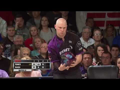 2013 PBA Tournament of Champions