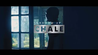 Twitch 4EVA - Chaskele | Ground Up Tv